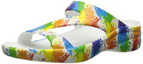 dawgs-loudmouth-womens-z-sandal-drop-cloth-5-m-us
