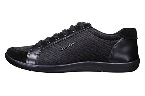 Calvin Klein Paco, Chaussures Lacées Homme