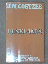 Dusklands