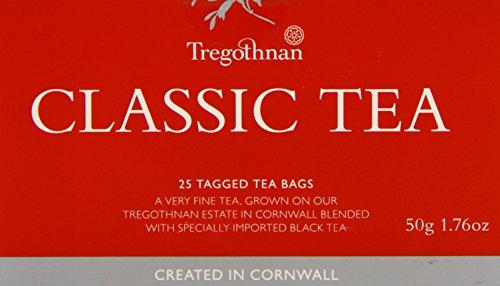 tregothnan-classic-tea-pack-of-1-total-25-sachets