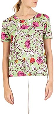 Generico T-Shirt Comfort