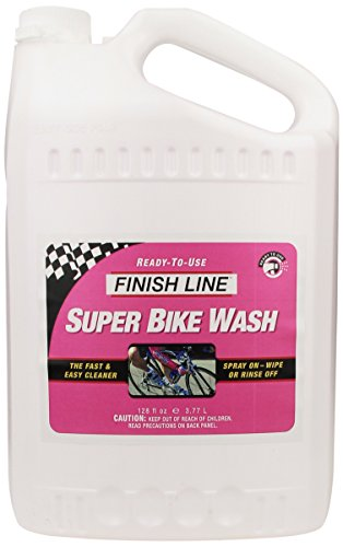 finish-line-fahrradreiniger-bike-wash-fahrrad-reiniger-38-l