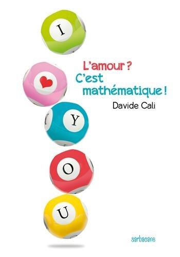 """<a href=""""/node/8540"""">L'amour ? C'est mathématique !</a>"""