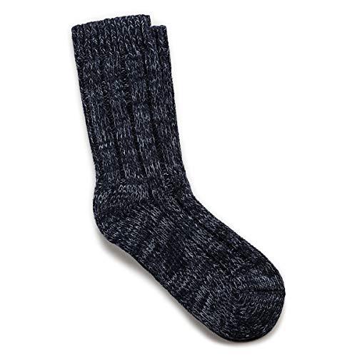 BIRKENSTOCK Damen Socken Fashion Twist