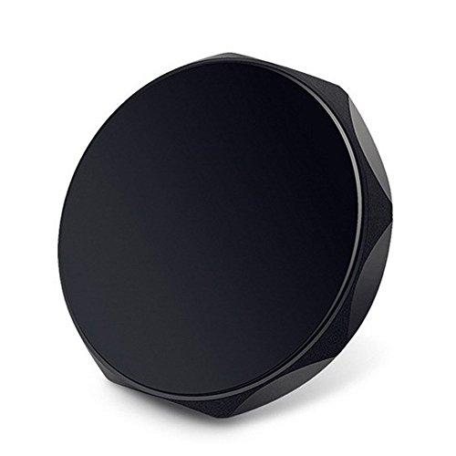 MIRRAY Universal en el Soporte magnético del Tenedor del Soporte de GPS PDA del teléfono móvil de la célula del Tablero de Instrumentos del Coche