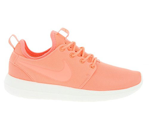 Nike 844931-600, Chaussures de Sport Femme, Orange Rose