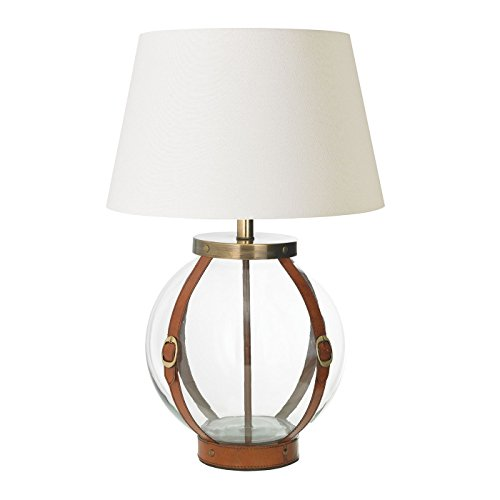 lampe-de-table-intrieure-forbes-endon-eh-forbes-tl