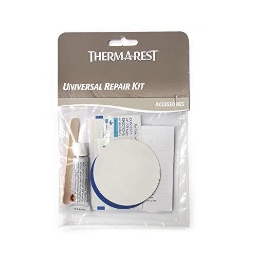 Therm-a-Rest – Kit de réparation permanente, Couleur 0