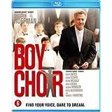Der Chor - Stimmen des Herzens / Boychoir