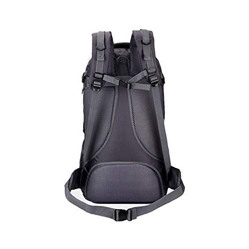 Zoom IMG-2 vinteky 60l sport outdoor backpack