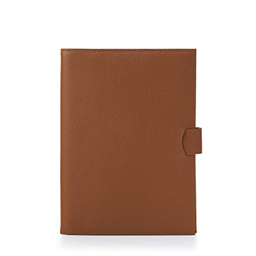 a5-removable-cover-journal-grained-leather-cognac