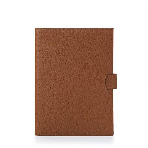 housse-amovible-a5-journal-en-cuir-graine-cognac