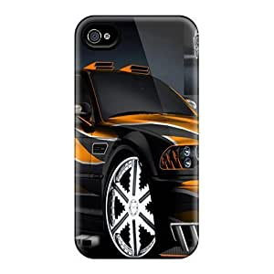 Case Cover For LG G3 Hard Back With Bumper Custom Bmw Cases Covers