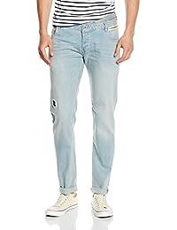 Desigual REGULAR - Jeans - Droit - Homme
