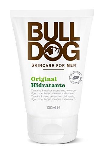 bulldog-skincare-for-men-original-crema-hidratante-de-uso-diario-100-ml