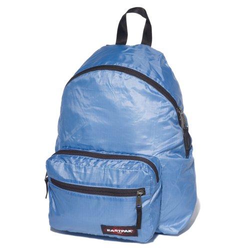 Eastpak Padded pak' R Zaino-24l, ttr Blue (Blu) - EK62083A