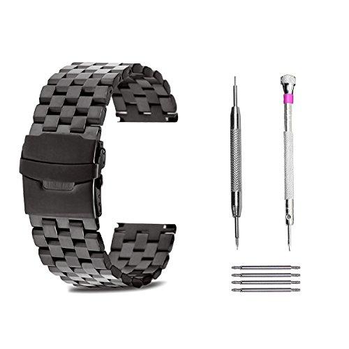 Herrenuhren Ernst Skmei Hohe Qualität Sport Casual Digitale Uhren Marke Luxus 50 Mt Wasserdichte Elektronische Armbanduhren Männer Frauen Reloj Inteligente
