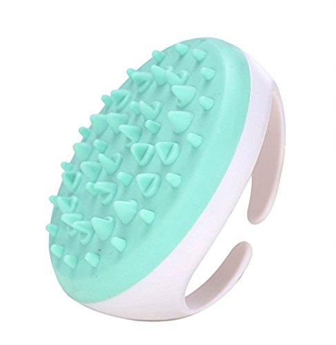 soft-anti-cellulite-body-massager-spazzola-guanto-dimagrendo-massaggio-relax-massager-bath-spa-home-
