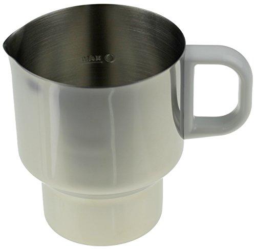 Severin Kanne / Behälter 8505048 für SM9685 Milchaufschäumer