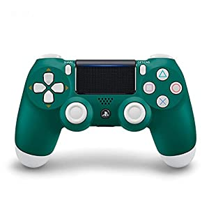 LUOLIN DualShock 4 Wireless Controller für Playstation 4