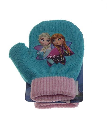 1-paire-de-moufle-enfant-La-Reine-Des-Neiges-Frozen-2-coloris-alatoires