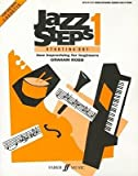 [(Jazzsteps 1: 1: Starting Out)] [Author: Graham Robb] published on (November, 1993)