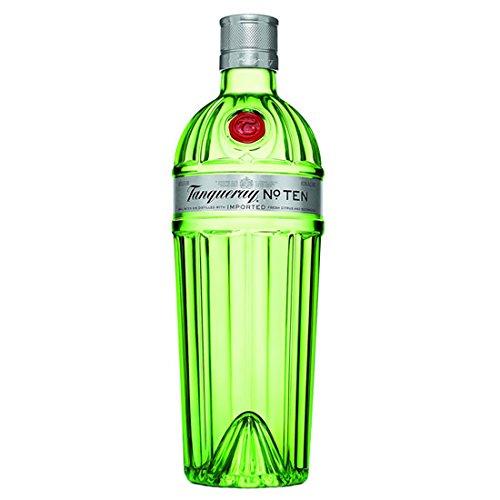 tanqueray-gin-ten