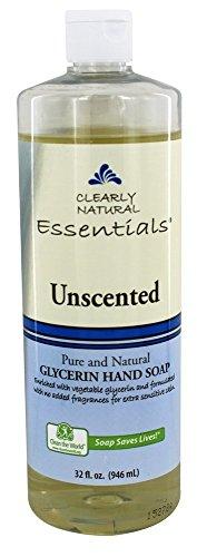 liquid-glycerine-soap-unscented-refill-32-oz-liquid