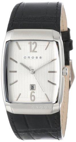 Cross CR8005-02