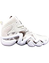 sports shoes b8486 ebd5e adidas Crazy 8 ADV, Zapatillas de Deporte para Hombre