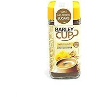barleycup mit Löwenzahn Kaffee Ersatz 100g