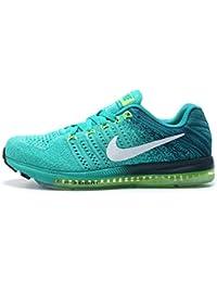 Nike - Zapatillas de running para mujer DVZ0BY5XX66H