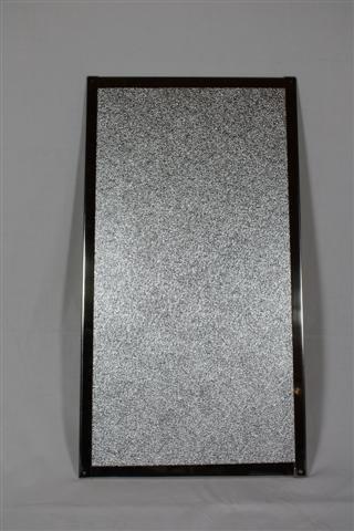 Hitzeschutzplatte 40 x 40 cm
