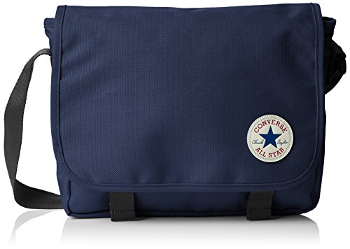 Converse Ct Tablet Poly Core Borsa, Unisex Adulto, Blu, 20X27X6