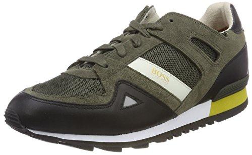 BOSS Verve_Runn_MX, Sneakers Basses Homme