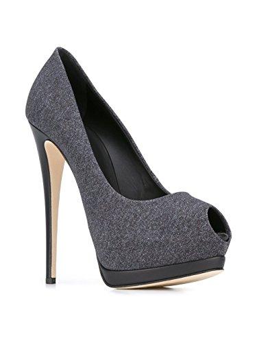 giuseppe-zanotti-design-femme-i66007018-gris-coton-escarpins