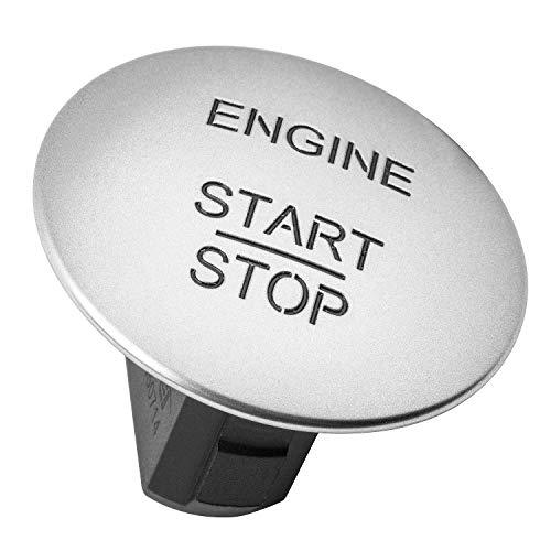 Yaopei interruttore a pulsante di accensione del motore 2215450714