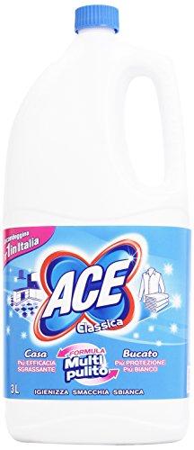 ace-candeggina-classica-casa-e-bucato-formula-multipulito-3-flaconi-da-3-l-9-l