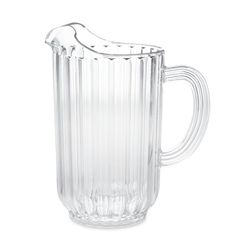 rubbermaid-09-liter-krug-bouncer-16-litre