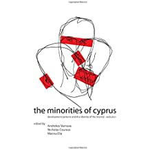 british imperialism and turkish nationalism in cyprus 1923 1939 divide define and rule