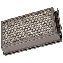 Rowenta Filtro HEPA para Aspirador ZR903501