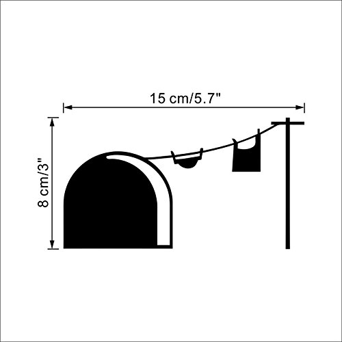 onewiller-caliente-diy-para-raton-rata-agujero-pared-pegatinas-vinilo-adhesivo-extraible-fondo-decor