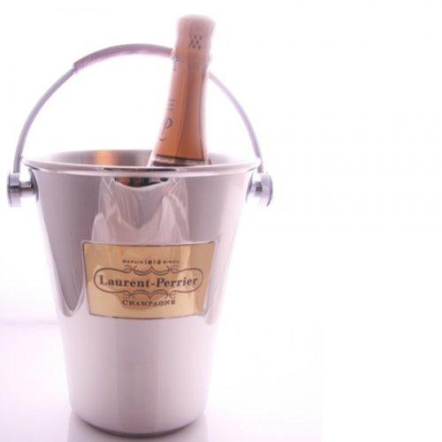 secchiello-champagne-con-manico-in-pelle-1-flacone-champagne-laurent-perrier