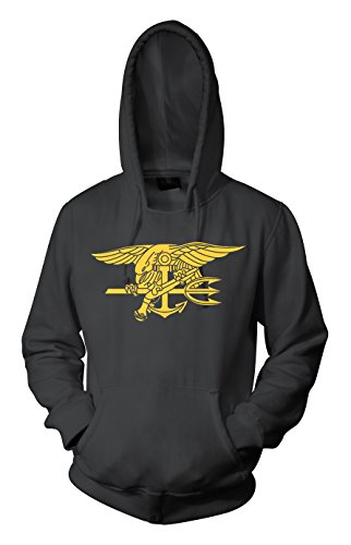 rock-style-navy-seals-us-special-forces-702092-hood-001-l