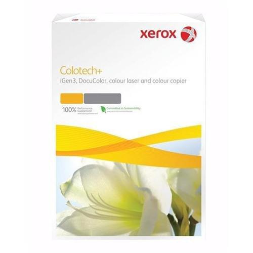xerox-colotech-plus-copier-paper-premium-120gsm-500-sheets-per-ream-a4-white-ref-003r98847-1-ream
