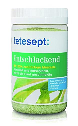 piel-tetesept-desintoxicante-saludable-sal-marina-paquete-1er-1-x-750g