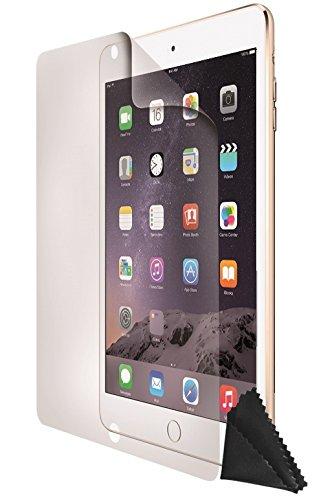 Trust Displayschutzfolie für iPad Mini 3, iPad mini Retina und iPad mini 1 (2-er Pack)