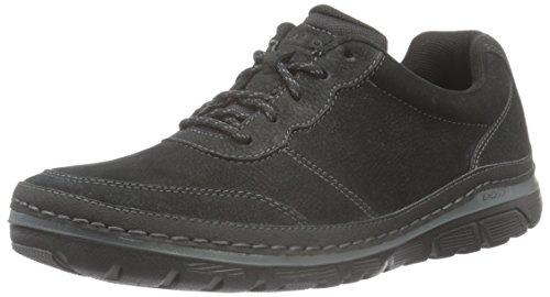 rockportactivflex-rocsports-lite-ubal-zapatos-planos-con-cordones-hombre-color-negro-talla-44-eu