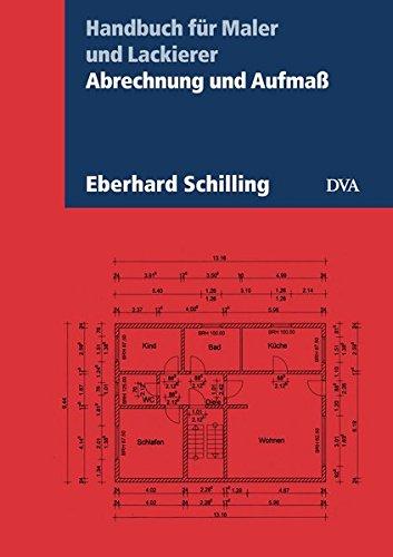 abrechnung-und-aufma-handbuch-fr-maler-und-lackierer-aktualisierte-neuausgabe-2013