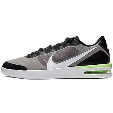 Nike Men's Tennis Air Max Vapor Wing MS